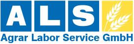Agrar Labor Service GmbH